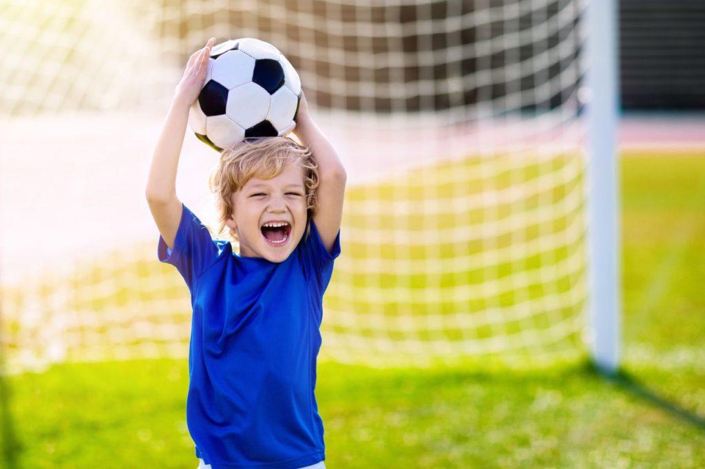 Stay Sharp On School Breaks Summer Camp Preschool & Daycare Serving Frederick, MD