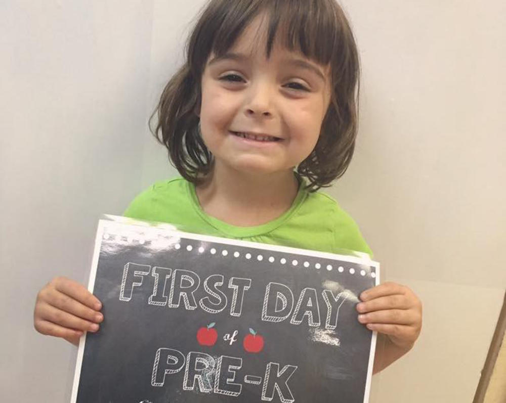 You Have Flexible Options For Pre K Through 4th Grade - Summer Camp Preschool & Daycare Serving Frederick, MD